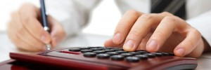 Healthcare Accounting Services