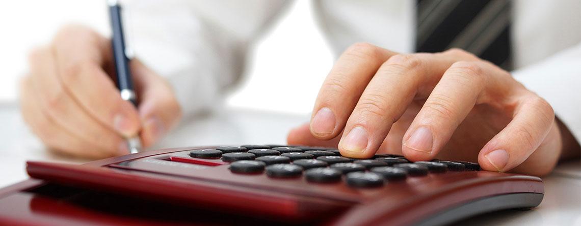 Increase the Profitability of Your Facility